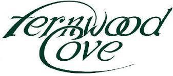 Fernwood Cove Summer Camp