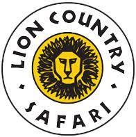 Lion Country Safari Attraction