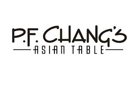 P.F. Chang's Asian Bistro