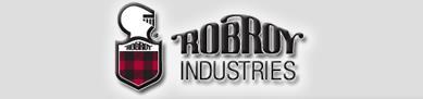 Rob Roy Industries