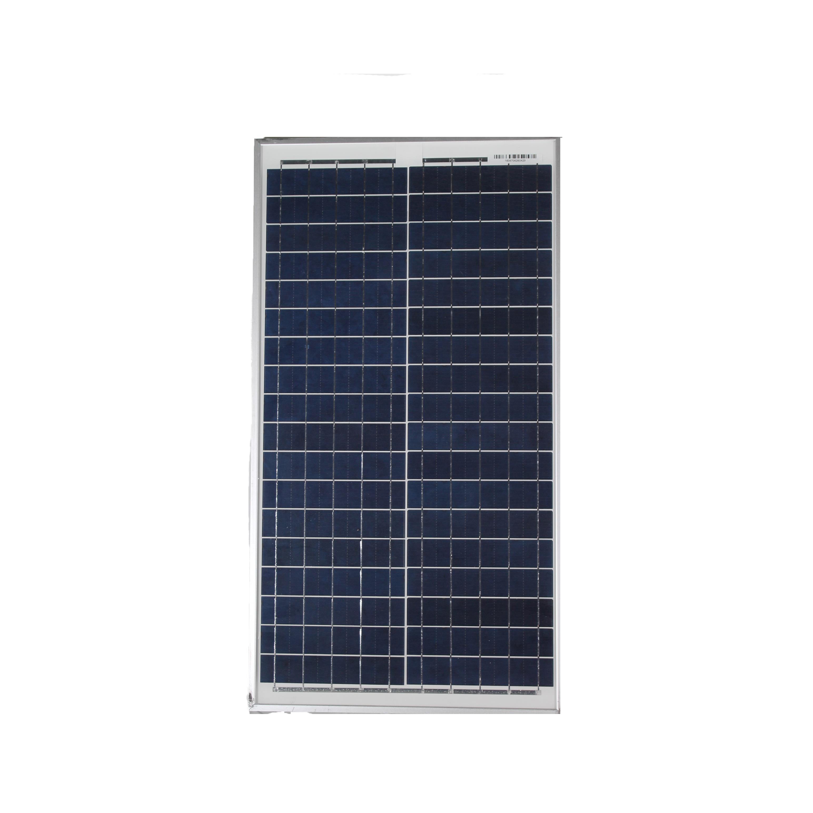 Dual 5 X 8 Solar Led Sign Lighting Kit With 1 700 Lumens