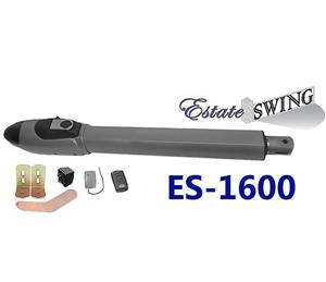 Estate Swing E-S 1600 Single Gate Opener