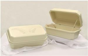 40-inch-hoegh-double-wall-high-impact-plastic-pet-casket
