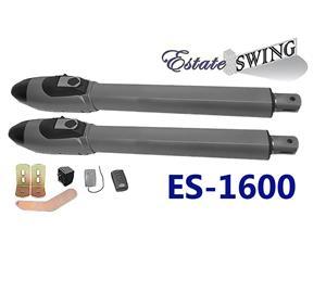 Estate Swing E-S 1602 Dual Gate Opener