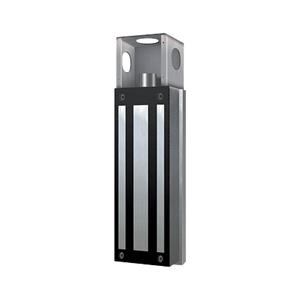 Magnetic Gate Lock MG 1300