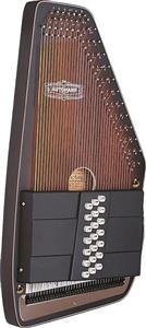 OS110 21 Chord Autoharp