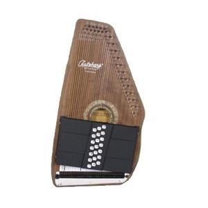 OS11021F autoharp
