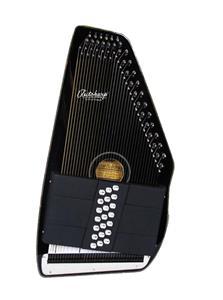 OS11021FGBE autoharp