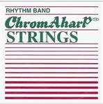 Individual Strings for any ChromAharP