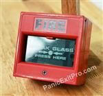 Emergency Door Release Button(CP-21R)