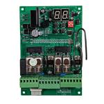 Estate Swing Allegiant Replacement Control Board