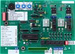 Patriot Replacement Control Board - Swing and Slide