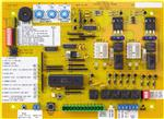 Patriot Slide Gate Operator Control Board