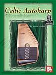 Celtic Autoharp by Karen Mueller (95529BCD)