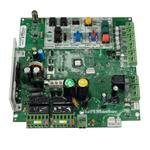 Replacement Control Board for LA500