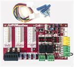 LiftMaster Expansion Board