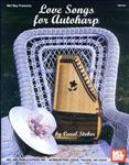 Love Songs for Autoharp (99907)