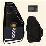 OS11021FGBE autoharp package
