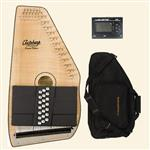 OS11021FNE autoharp package